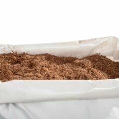 Kokoserde - Frei von Schädlingen, Düngemittel und Unkrautsamen