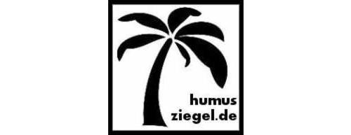 Humusziegel.de